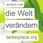 Betterplace_