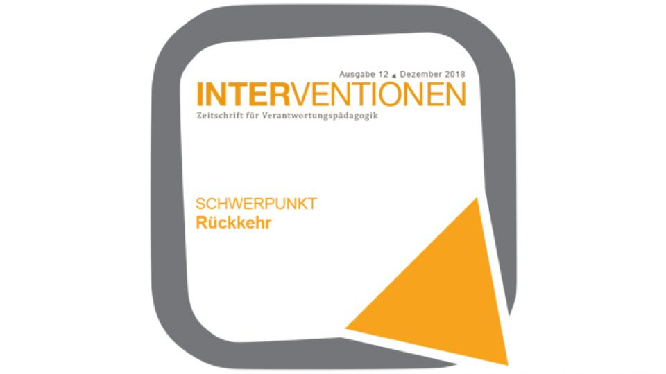 VPN_Interventionen_12-2018