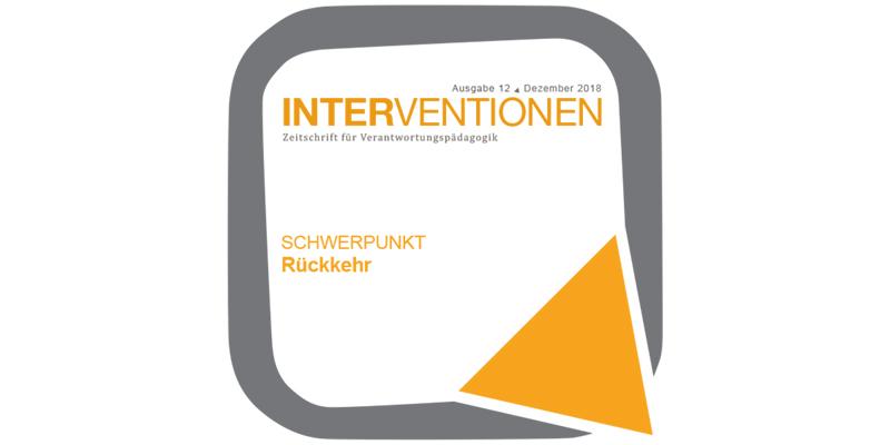 VPN_Interventionen_12-2018